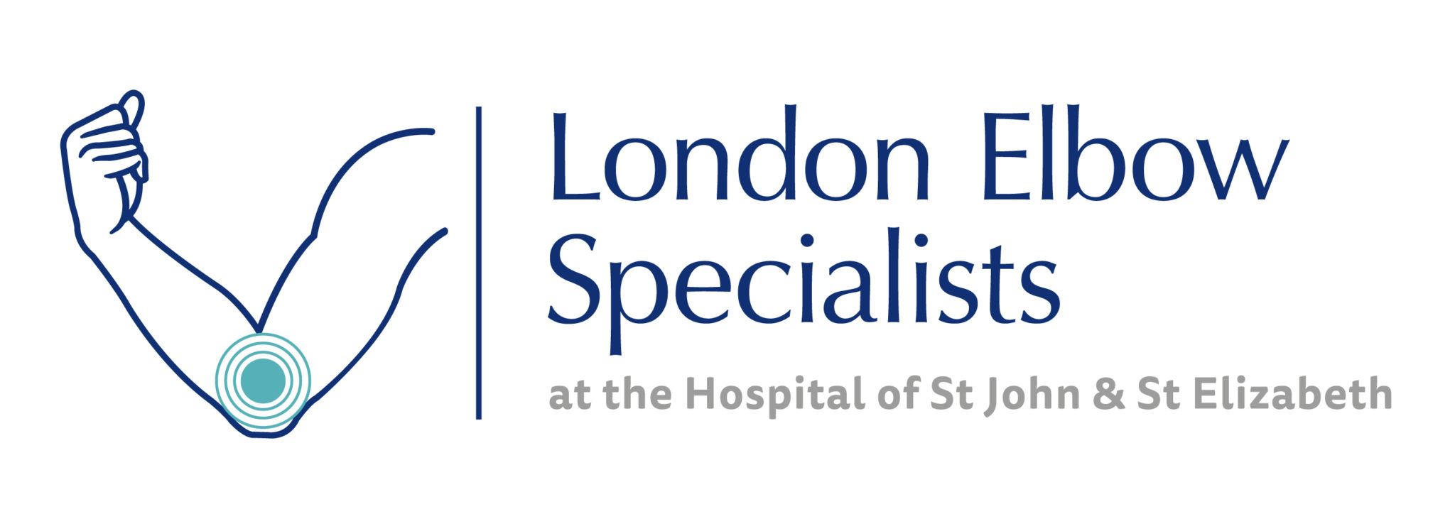 London Elbow Specialists